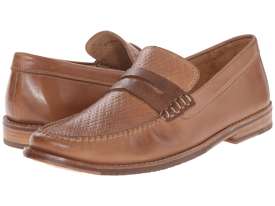 Tommy Bahama - Filbert (Tan) Men