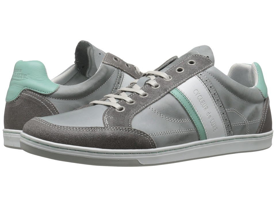 Cycleur de Luxe Preston (Light Grey) Men