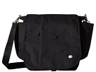 Haiku To Go Convertible (Black Juniper)