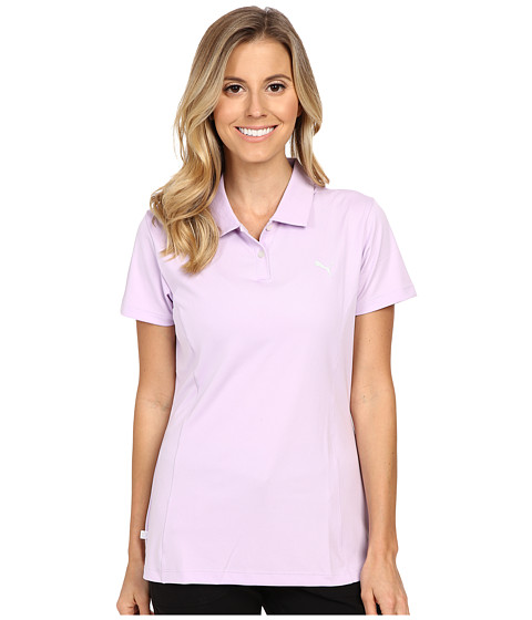 PUMA Golf Pounce Polo