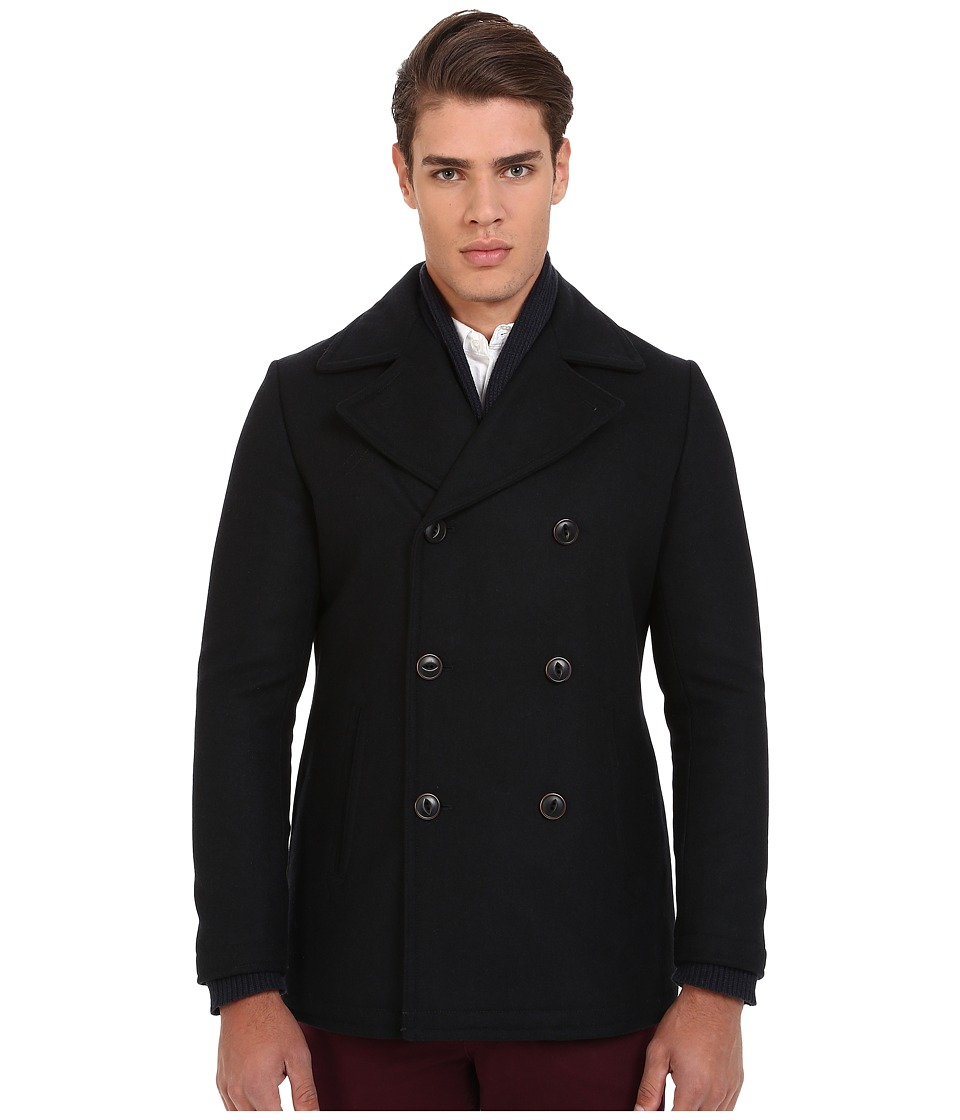 7 Diamonds 7 Diamonds - Seville Peacoat