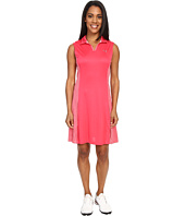 PUMA Golf - Polka Stripe Golf Dress
