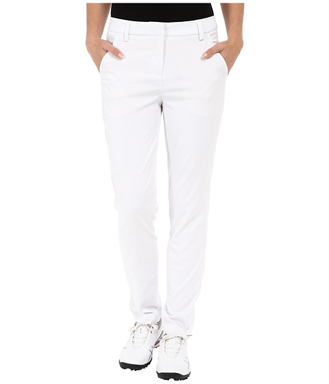 PUMA Golf Pounce Pants