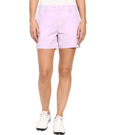 PUMA Golf - Scoop Shorts