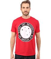 Diesel - T-Joe-A T-Shirt