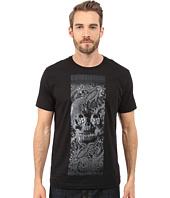 Diesel - T-Joe-Au T-Shirt