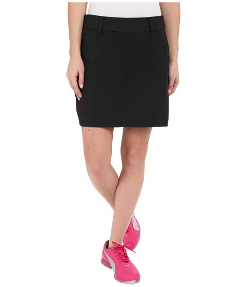 PUMA Golf Pounce Skirt