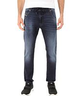 Diesel - Krooley-Ne Sweat Jeans 0848K