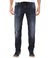 Diesel - Waykee-Ne Sweat Jeans 0848K