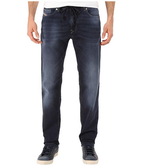 Diesel Waykee-Ne Sweat Jeans 0848K