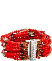Gypsy SOULE - CRB61 Bracelet