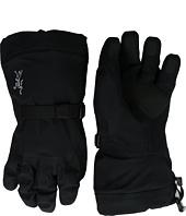 Arc'teryx - Lithic Gloves