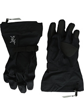Arc'teryx - Beta Shell Gloves