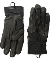 Arc'teryx - Teneo Gloves