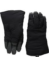 Arc'teryx - Atom Gloves Liner