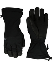 Arc'teryx - Fission Gloves