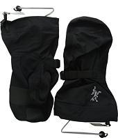 Arc'teryx - Beta Shell Mitten