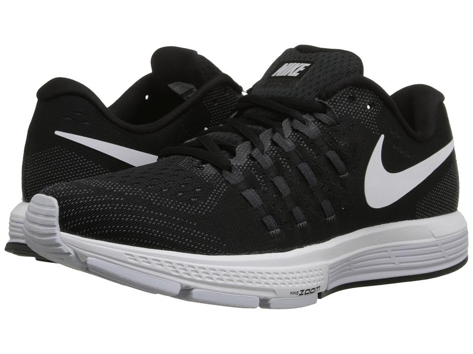 Nike Zoom Vomero 11