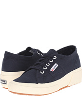Superga - 2905 Cotw Linea Up And Down