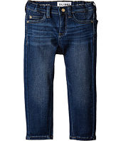 DL1961 Kids - Sophie Slim Jeans in Parula (Infant)
