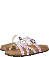 Betula Licensed by Birkenstock - Cross Strap Birko-Flor