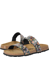 Betula Licensed by Birkenstock - Quito Birko-Flor
