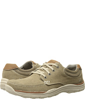 SKECHERS - Relaxed Fit Expected - Orman