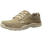 SKECHERS Relaxed Fit Expected Orman