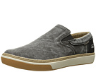 SKECHERS Relaxed Fit Palen Tiago