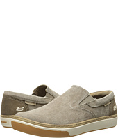 SKECHERS - Relaxed Fit Palen - Tiago