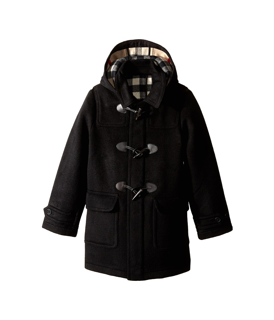 Burberrys Kids - Mini Burwood Coat (Little Kids/Big Kids)...