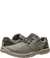 SKECHERS - Relaxed Fit Elected - Fultone