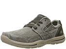 SKECHERS Relaxed Fit Elected Fultone