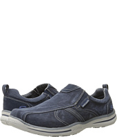 SKECHERS - Relaxed Fit Elected - Payson