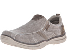 SKECHERS Relaxed Fit Elected Payson