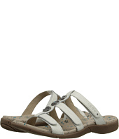 taos Footwear - Prize 2