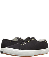 Superga - 2750 Linw By Jennifer Meyer