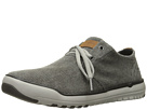SKECHERS Relaxed Fit Oldis Stound