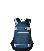 Nike SB - Embarca Medium Backpack