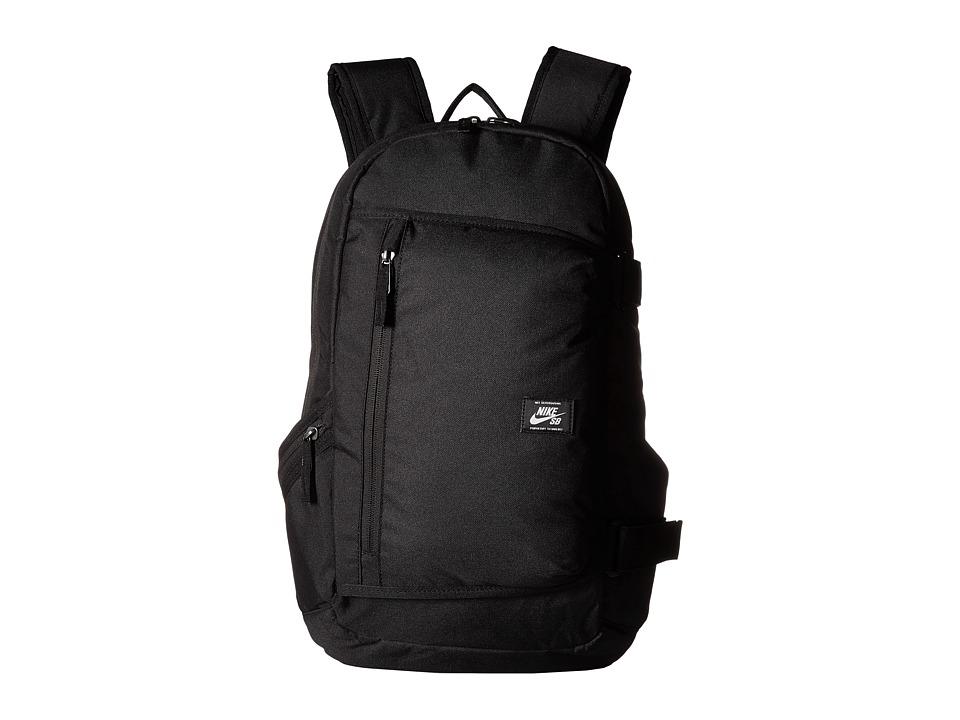 5d6a4a2f2952 Brand Outlet Eff62 Df534 Nike Small Duffle Bag 2drrawal Com Nike  Performance Team Training Small Duffel Sports Bag