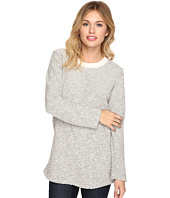 Alternative - Boucle Commuter Crew Neck