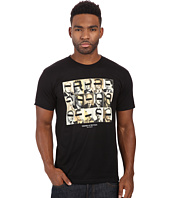 Obey - Premium Enemies Of The State Tee