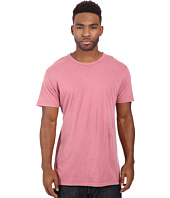 Obey - Lightweight Pigment Tee