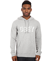 Obey - Dropout Pullover Hoodie