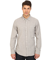 Obey - Adams Woven Top