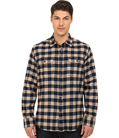 Obey - Raymond Woven Top