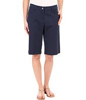 Pendleton - Harper Shorts