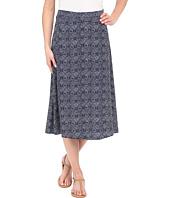 Pendleton - Felicity Skirt