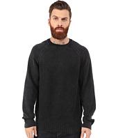 Obey - Drifter Sweater