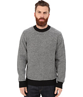 Obey - Marcus Sweater